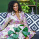 Nomzamo Mbatha and Pearl Thusi reflect on their purpose and current success