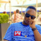 Shimza laments how the coronavirus has affected his earning ability, following numerous show cancellations