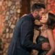 The Bachelor SA Daniella Thibault and marc