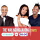 Moja Love announces new reality show, The Way Ngingakhona