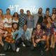 Tropika Island of Treasure: Season premiere tops Twitter trends list