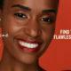Zozibini Tunzi partners with Woolworths W Beauty