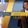 Mzansi Wethu to premiere new psychic medium reality show, uBizo