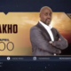 Mzansi Magic's family intervention reality show, uTatakho, returns in April