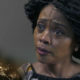 Gomora: Gladys questions Melusi's feelings for Thathi after she walks in on him comforting her