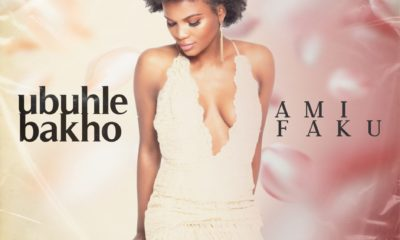 Ami Faku - Ubuhle Bakho (Sax Rendition) ft Eternal Africa x Wilson Muzic