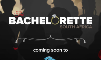 The Bachelorette SA