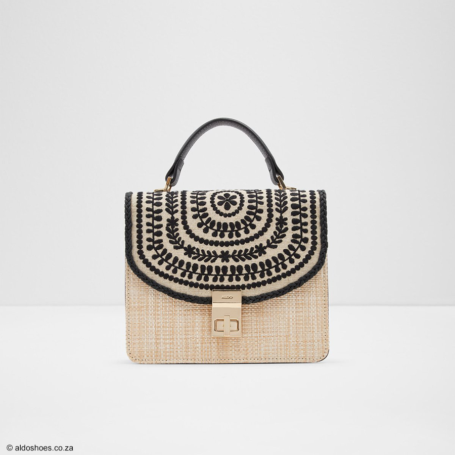 Aldo South Africa Adds Liabel Bag To Spring Collection Justnje